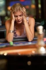 gamblingaddiction