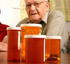 addict grandfather