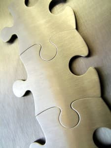 Tools of the Trade: How to Spot Meth Paraphernalia