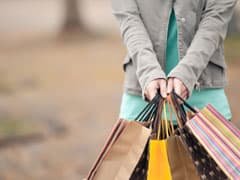 shopping-addict