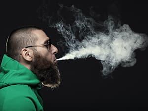projectknow-shutter183421661-smoking-marijuana