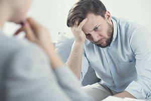 Aftercare for Prescription Drug Abuse Treatment