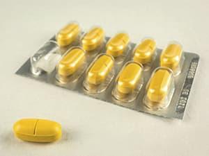 projectknow-shutter401345395-zolpidem-tablets
